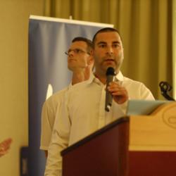 2015 Szükségletek Szolgáltatások konferencia (16)