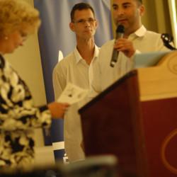 2015 Szükségletek Szolgáltatások konferencia (17)