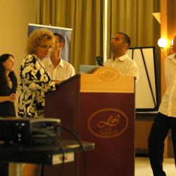 2015 Szükségletek Szolgáltatások konferencia (18)