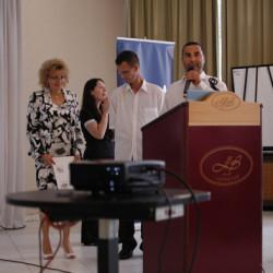 2015 Szükségletek Szolgáltatások konferencia (19)