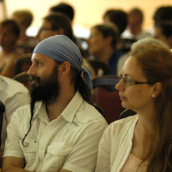 2015 Szükségletek Szolgáltatások konferencia (25)