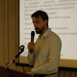 2015 Szükségletek Szolgáltatások konferencia (27)