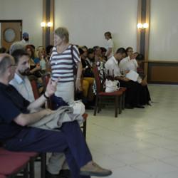 2015 Szükségletek Szolgáltatások konferencia (3)