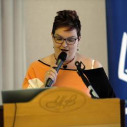 2015 Szükségletek Szolgáltatások konferencia (34)