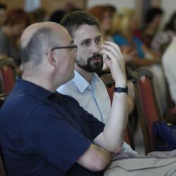 2015 Szükségletek Szolgáltatások konferencia (4)