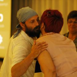 2015 Szükségletek Szolgáltatások konferencia (43)
