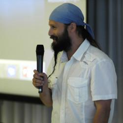 2015 Szükségletek Szolgáltatások konferencia (50)