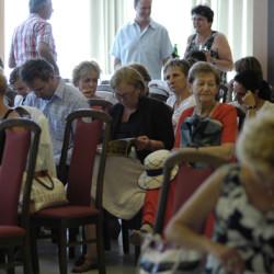 2015 Szükségletek Szolgáltatások konferencia (7)