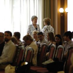 2015 Szükségletek Szolgáltatások konferencia (9)