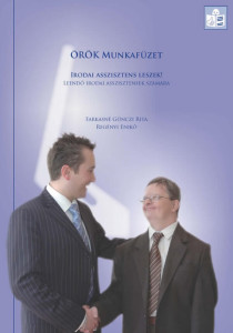 cover-orok-munkafuzet-600