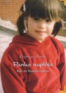 cover-panka-naploja-600