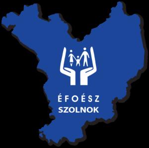 szolnok-logo-DROP-300x298