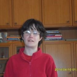 ÉFOÉSZ Liliom Napközi Otthon (14)