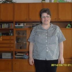 ÉFOÉSZ Liliom Napközi Otthon (15)