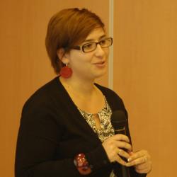 2014 A bizalmi vagyonkezelés – megoldás nehéz helyzetekre Konferencia (10)