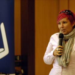 2014 A bizalmi vagyonkezelés – megoldás nehéz helyzetekre Konferencia (12)