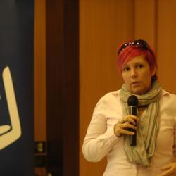 2014 A bizalmi vagyonkezelés – megoldás nehéz helyzetekre Konferencia (13)
