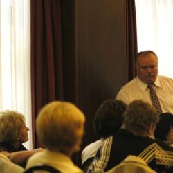 2014 A bizalmi vagyonkezelés – megoldás nehéz helyzetekre Konferencia (21)