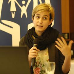2014 A bizalmi vagyonkezelés – megoldás nehéz helyzetekre Konferencia (23)