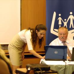2014 A bizalmi vagyonkezelés – megoldás nehéz helyzetekre Konferencia (25)