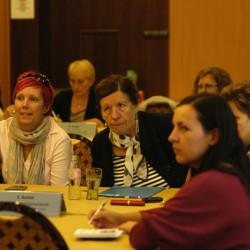 2014 A bizalmi vagyonkezelés – megoldás nehéz helyzetekre Konferencia (26)