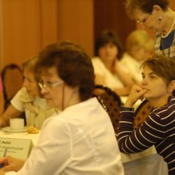 2014 A bizalmi vagyonkezelés – megoldás nehéz helyzetekre Konferencia (28)