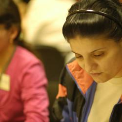 2014 A bizalmi vagyonkezelés – megoldás nehéz helyzetekre Konferencia (33)
