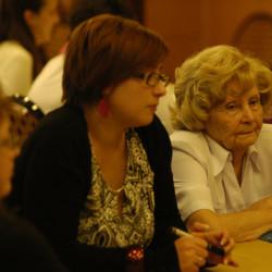 2014 A bizalmi vagyonkezelés – megoldás nehéz helyzetekre Konferencia (35)