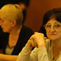 2014 A bizalmi vagyonkezelés – megoldás nehéz helyzetekre Konferencia (36)
