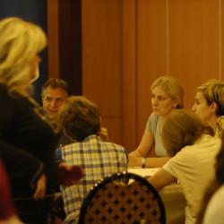 2014 A bizalmi vagyonkezelés – megoldás nehéz helyzetekre Konferencia (37)