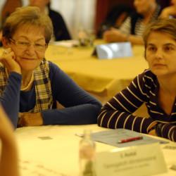 2014 A bizalmi vagyonkezelés – megoldás nehéz helyzetekre Konferencia (38)