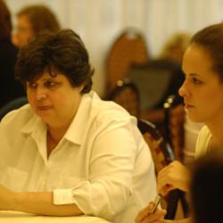 2014 A bizalmi vagyonkezelés – megoldás nehéz helyzetekre Konferencia (39)