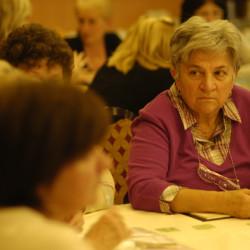 2014 A bizalmi vagyonkezelés – megoldás nehéz helyzetekre Konferencia (40)