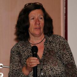 2014 A bizalmi vagyonkezelés – megoldás nehéz helyzetekre Konferencia (50)