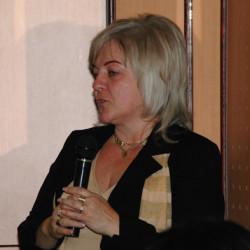 2014 A bizalmi vagyonkezelés – megoldás nehéz helyzetekre Konferencia (51)