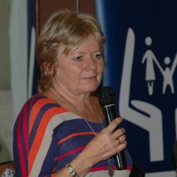 2014 A bizalmi vagyonkezelés – megoldás nehéz helyzetekre Konferencia (55)