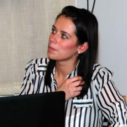 2014 A bizalmi vagyonkezelés – megoldás nehéz helyzetekre Konferencia (59)