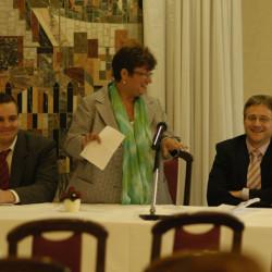 2014 A bizalmi vagyonkezelés – megoldás nehéz helyzetekre Konferencia (62)