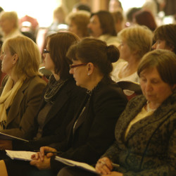 2014 A bizalmi vagyonkezelés – megoldás nehéz helyzetekre Konferencia (63)
