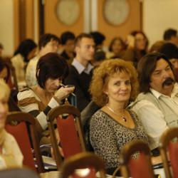 2014 A bizalmi vagyonkezelés – megoldás nehéz helyzetekre Konferencia (66)