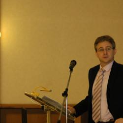 2014 A bizalmi vagyonkezelés – megoldás nehéz helyzetekre Konferencia (67)