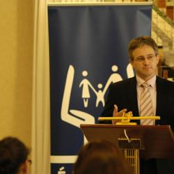 2014 A bizalmi vagyonkezelés – megoldás nehéz helyzetekre Konferencia (68)