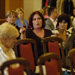 2014 A bizalmi vagyonkezelés – megoldás nehéz helyzetekre Konferencia (75)