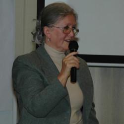 2014 A bizalmi vagyonkezelés – megoldás nehéz helyzetekre Konferencia (77)