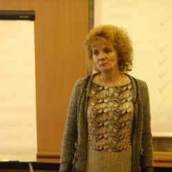 2014 A bizalmi vagyonkezelés – megoldás nehéz helyzetekre Konferencia (9)