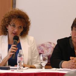 2014 Az ÉFOÉSZ 2014. évi Országos Küldöttközgyűlése (10)