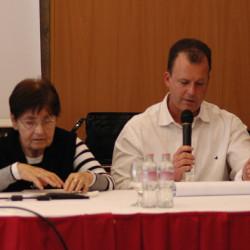 2014 Az ÉFOÉSZ 2014. évi Országos Küldöttközgyűlése (11)