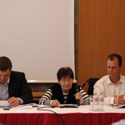 2014 Az ÉFOÉSZ 2014. évi Országos Küldöttközgyűlése (12)