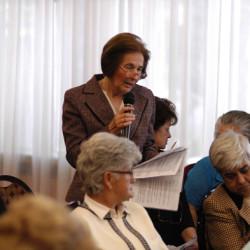 2014 Az ÉFOÉSZ 2014. évi Országos Küldöttközgyűlése (13)
