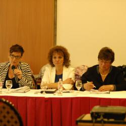 2014 Az ÉFOÉSZ 2014. évi Országos Küldöttközgyűlése (14)